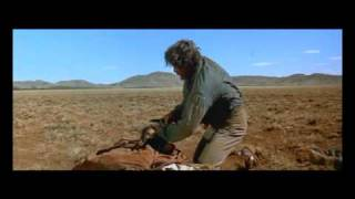 QUIGLEY DOWN UNDER (1990) trailer