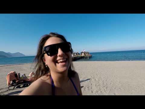 Leto u Turskoj - Nirvana [PCAXE.COM]
