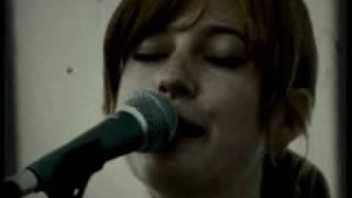 Watch Goldenhorse Northern Lights video