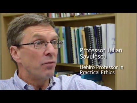 The Role of Collective Responsibility in Infectious Disease