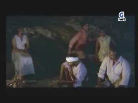 Oru Malayarikil - Ena video