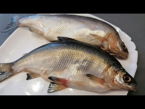 Как засолить сырка - видео