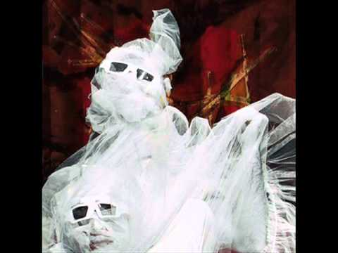 GARY WILSON Mary Wont You Dance For Me Lisa Wants to Talk to...