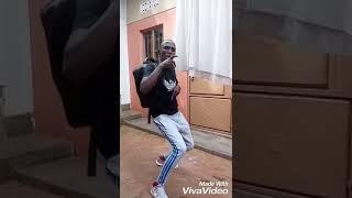 Miter box uganda