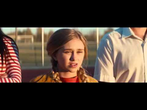 Bob's beat(music video)