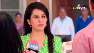 Balika Vadhu - ?????? ??? - 25th March 2014 - Full Episode (HD)