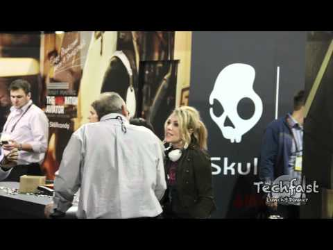 CES 2011: Wrap Up, Meets Ups and Highlights.