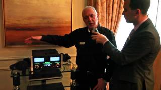 Popular McIntosh Laboratory & Bowers & Wilkins videos