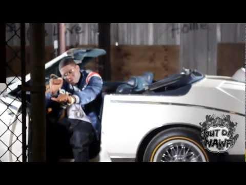 Behind The Scenes: Big K.R.I.T. (Feat. Slim Thug & Lil Keke) - Me & My Old School (Remix)