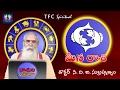 download Meena Rasi    Pisces    Rasi Lakshanalu    Rashi Characteristics    by Dr. C.V.B. Subrahmanyam