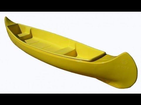 купить лодку кевлар
