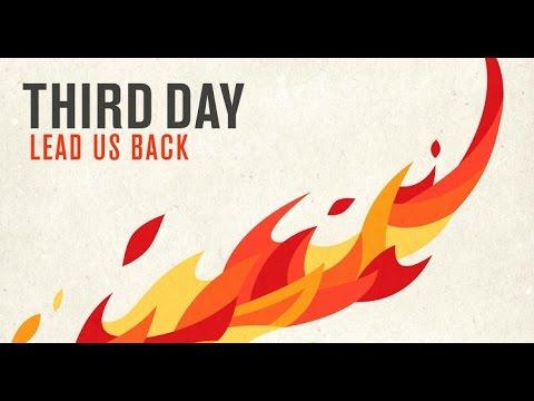 Third Day -Spirit
