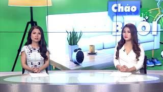 Thực hư thông tin nam sinh Phú Thọ làm 4 nữ sinh mang bầu | VTC14
