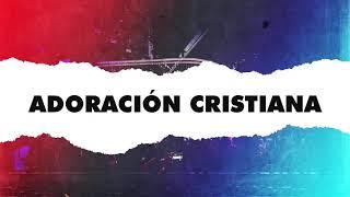 Adoración Cristiana Que Te Conecta Con La Presencia De Dios | Aquí Estamos Para Ti Señor