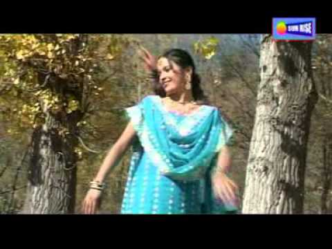 Himachali Songs - Non-stop Nati - Kullvi Songs - Pahari Folk Songs video