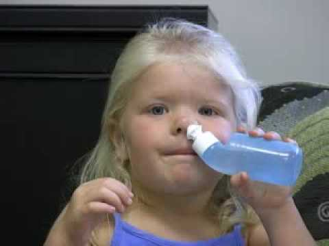 neti-childmost-adorable-nose-washer-on-the-planet.html