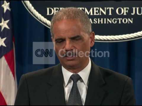 DC:HOLDER - NSA SURVEILLANCE - CONCERNS