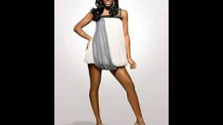Watch Kelly Rowland Make U Wanna Stay video
