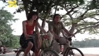 Vereda Tropical, parte 2