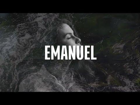 Emanuel - Victória Papalia