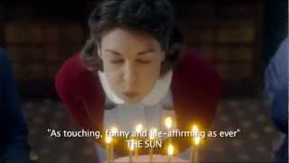 Call the Midwife Series 2 DVD Trailer