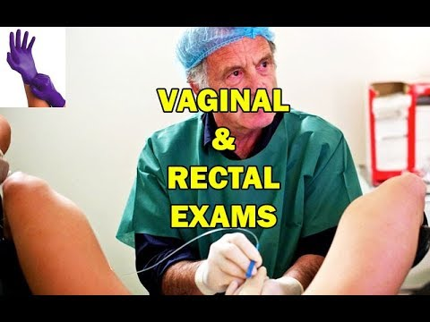 Vaginal & Rectal Exams Required For Female Recruits, Lawsuit Filed - LEO Round Table episode 312 thumbnail