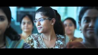 Vathikuchi - Vathikuchi | Tamil Movie | Scenes | Clips | Comedy | Songs | Anjali's Spoken English class