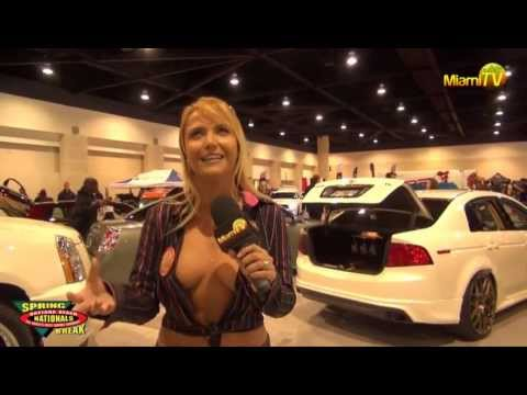 Jenny Scordamaglia - Spring Break Nationals 01