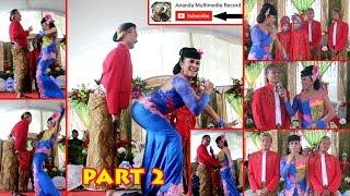 download lagu Cucuk Lampah New Wedding Funny Fail Compilation Just For gratis