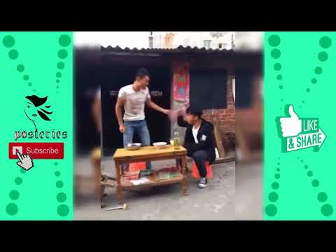 funny china vines 2017! Whatsapp Indian FUNNY Videos laughing Pranks ha ha ha, TRY NOT to LAUGH