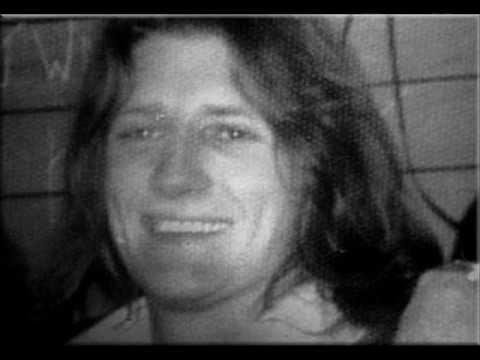 Meic Stevens - 'Bobby Sands'