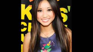 Brenda Song - girl like me