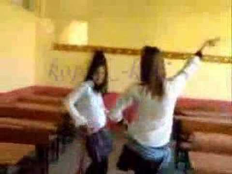 Dershane Kızları,Dersane kızları,Kızlar,Kızlar,dansöz,dansoz