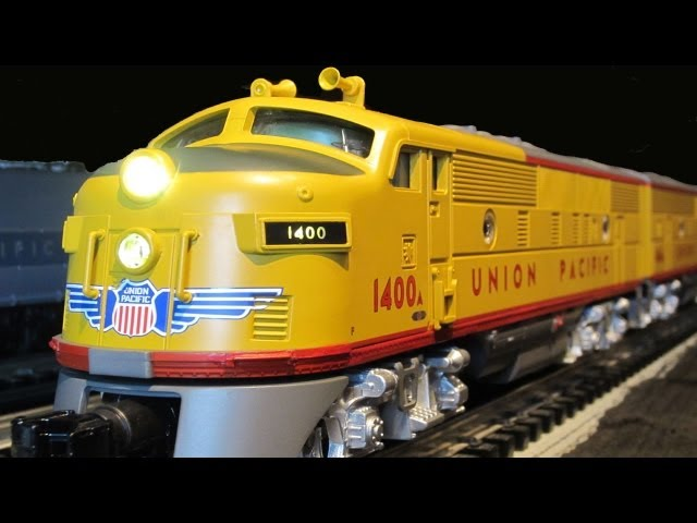 A Power Tool for all Model Railroaders • Product Review