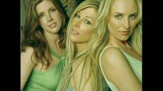 WILSON PHILLIPS - DANIEL