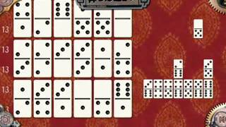 Прохождение игры разума магический квадрат 2