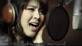 Nhạc phim Xin chào người lạ | OST Hello Strangers