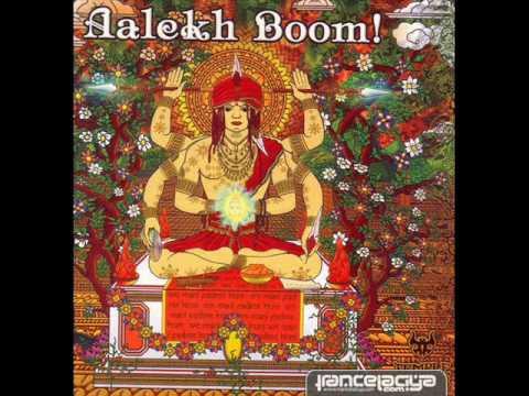 Kaos Ohm Shiva