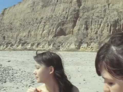 Nude Beach Music Video video