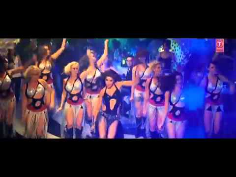 'ho Gayi Tun' Bipasha's New Hot Item Song From Players   Abhishek Bachchan   Bipasha Basu video