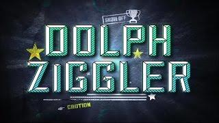 download lagu Dolph Ziggler Entrance gratis