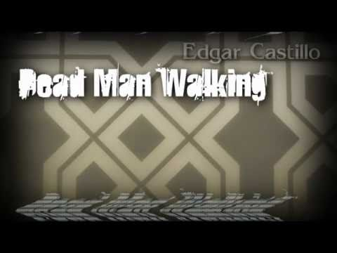 Confession - Dead Man Walking