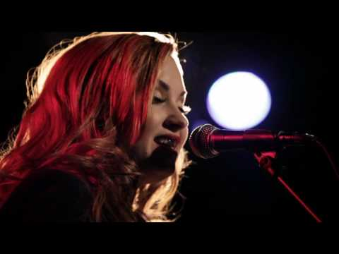 Demi Lovato - Give Your Heart A Break (piano Only Version) video