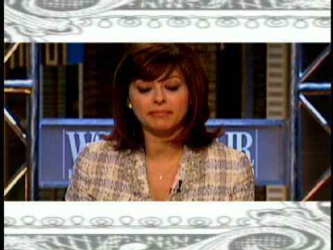0 Maria Bartiromo Maria Bartiromo, anchor of CNBC's Closing Bell with Maria ...