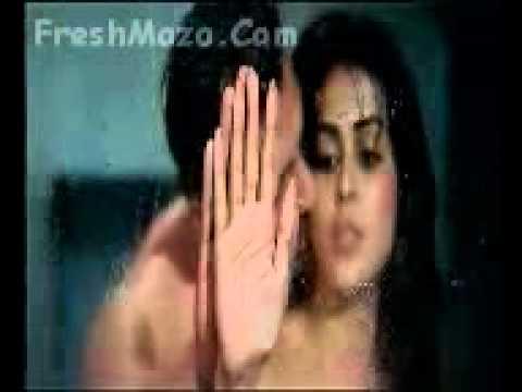 R)chahoon Bhi [www Freshmaza Com] video