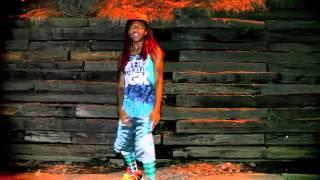 Watch Lil Chuckee Love Chuck Dogg video