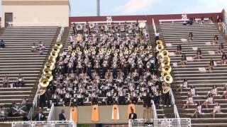 download lagu Prairie View A&m University Marching Band - Get Lucky gratis