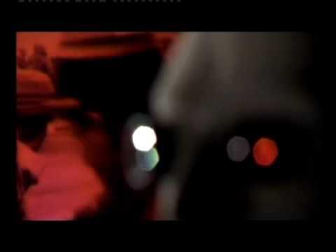 Imagem da capa da música Control de Threnody
