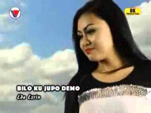 download lagu Perawan Atau Janda Versi Kelantan gratis