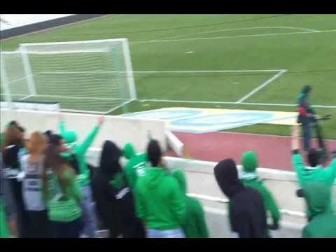 Apoerl Vs Omonoia 1-1 (meta To Match) 19 01 13 video
